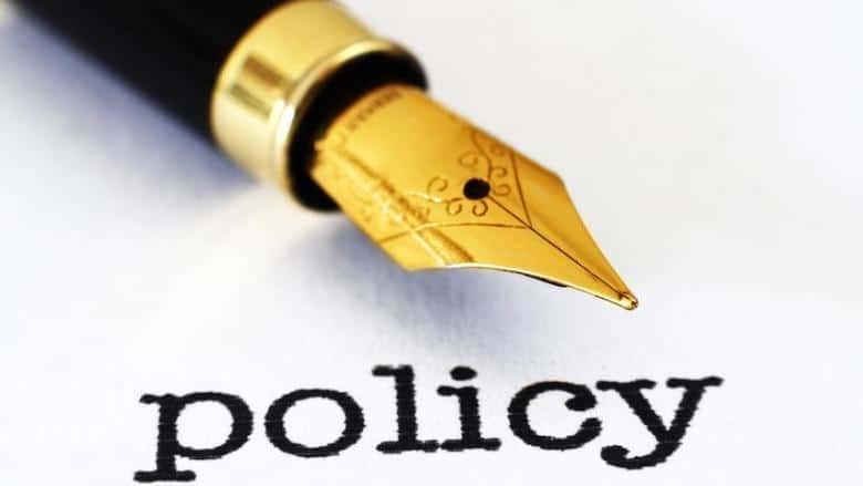 Chính sách của Chonlatot.com