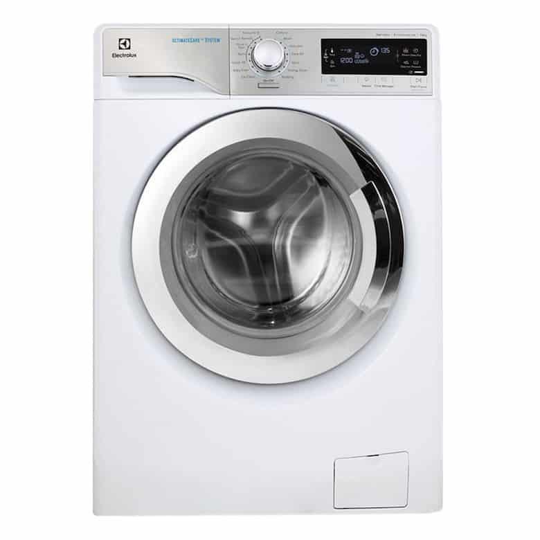 Máy giặt Electrolux EWF14023
