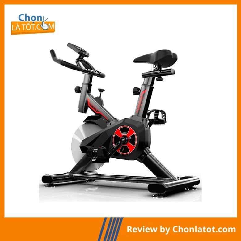 Máy tập thể dục gia đình Spining